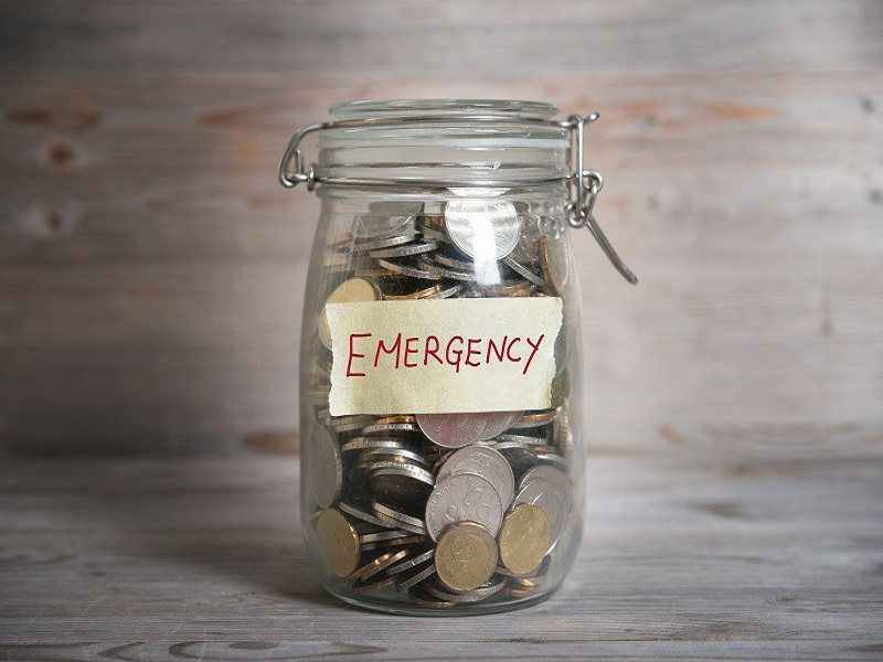 When you should consider an emergency loan