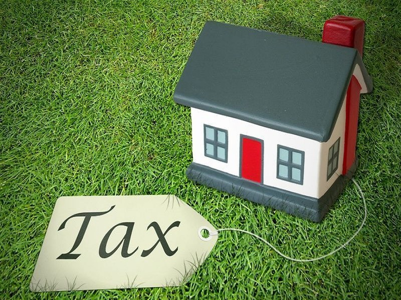 Land tax guide