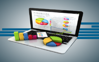 personal-finance-tools