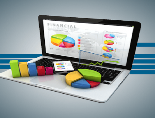 Online personal finance tools to help you with your budget