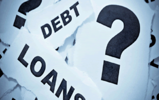 which debt consolidation loan