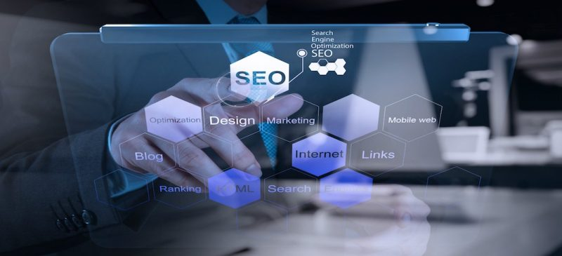 BEST SEARCH ENGINE TIPS AND TACTICS