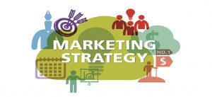 SIX MARKETING AND ADVERTISING STRATEGIES