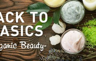 environmentally friendly beauty products