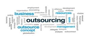 How you too can have your own start-up outsourcing business