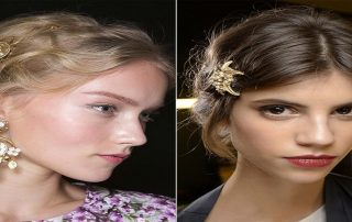The very best Hair Accessories that you will be wearing this Summer