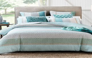 Cheap Quilt Covers to Compliment your Bedroom