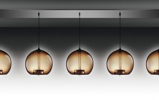 The Most Enviable Modern Pendant Lights Australia Has to Offer