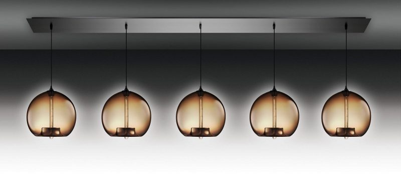 Modern Pendant Lights In Australia